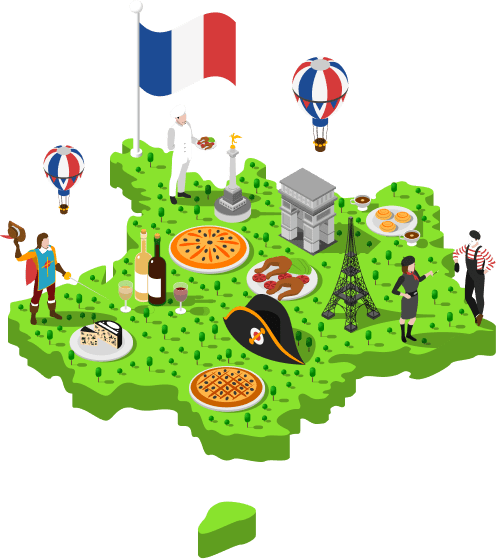 Understanla - French Translation Services