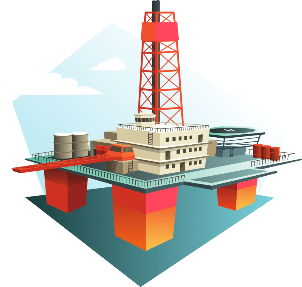 Understanla - Oil and Gas Translation
