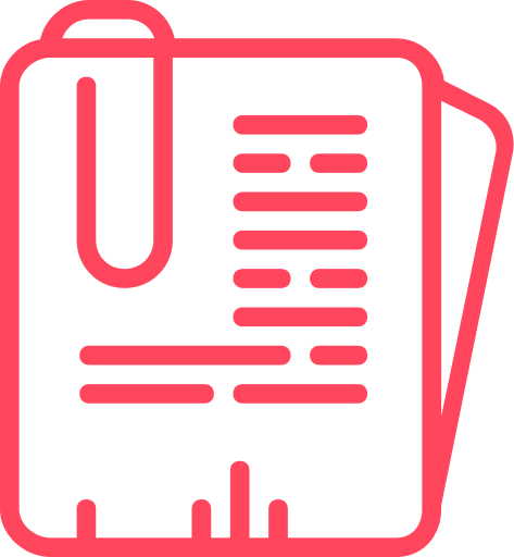 Understanla Document Translation