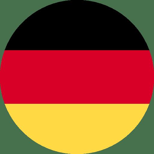 Understanla German Translation